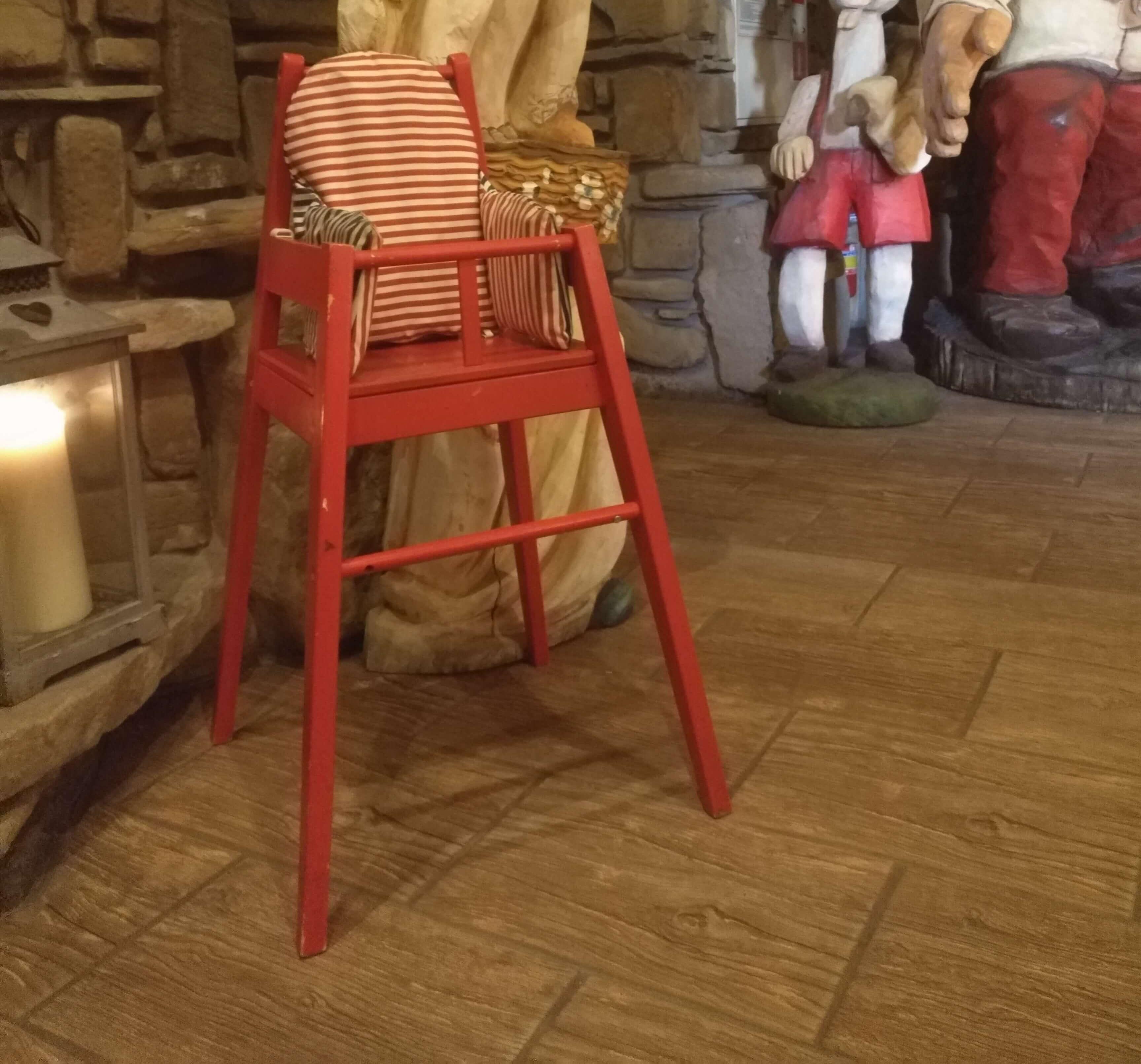 specjalne-siedzenie-dla-dzieci